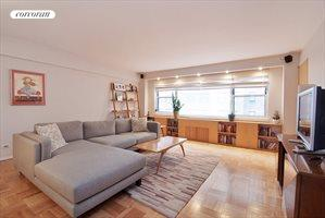139 East 33rd Street, Apt. 15AO, Murray Hill
