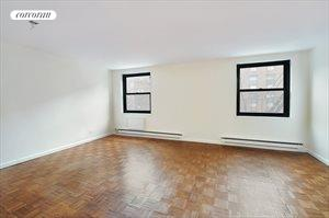 111 Morton Street, Apt. 3A, West Village