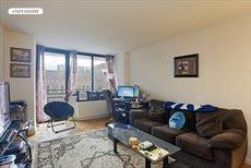 200 West 60th Street, Apt. 8A, Upper West Side