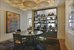 160 WOOSTER ST, 5A, Dining Room
