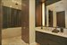 160 WOOSTER ST, 5A, Ensuite Master Bath