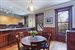 313 6th Avenue, 2, Kitchen