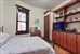 313 6th Avenue, 2, Bedroom