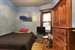 313 6th Avenue, 2, 2nd Bedroom