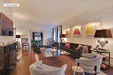 60 East 88th Street, Apt. 11FL, Upper East Side