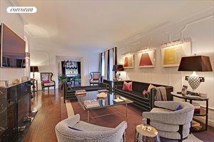 60 East 88th Street, Apt. 11FL, Upper East Side