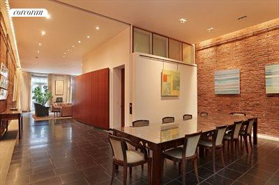 New York City Real Estate | View 49 East 68th Street | room 2