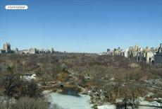 1 Central Park South, Apt. 1101-1102, Central Park South