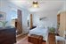 8 1st Street, 3, Bedroom