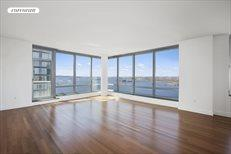 30 West Street, Apt. PH2F, Battery Park City