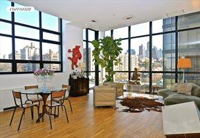 360 Furman Street, Apt. 528, Brooklyn Heights