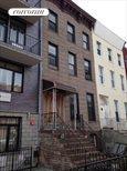 162 Herkimer Street, Bedford-Stuyvesant