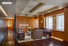 465 Park Avenue, Apt. 30A, Midtown East