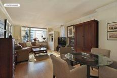 1760 Second Avenue, Apt. 12A, Upper East Side