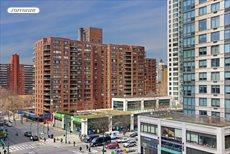 50 West 97th Street, Apt. 7M, Upper West Side