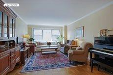 520 East 76th Street, Apt. 10C, Upper East Side