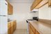 722 Marcy Avenue, 4, Kitchen