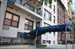 222 East 75th Street, 2E, Well kept elevator building with on-site laundry.