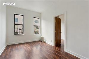 74 Richardson Street, Apt. 17, Williamsburg