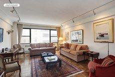 110 East 57th Street, Apt. 7D, Midtown East