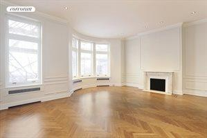 8 East 63rd Street, Apt. 2-3 FL, Upper East Side