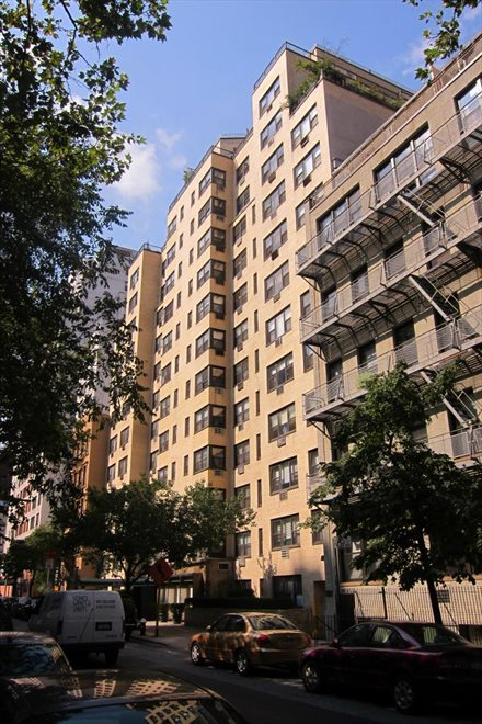 New York City Real Estate | View East 69th Street | 1 Bed, 1 Bath