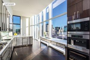 20 West 53rd Street, Apt. 47, Midtown West