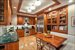 1150 Fifth Avenue, 6B, Kitchen