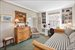 1150 Fifth Avenue, 6B, Bedroom