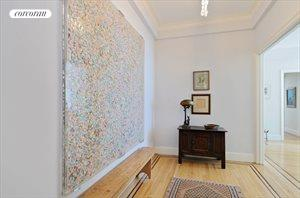 139 East 94th Street, Apt. 2C, Carnegie Hill