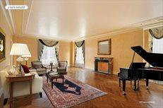 625 Park Avenue, Apt. 6A, Upper East Side