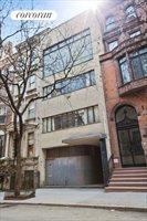 32 East 74th Street, Upper East Side
