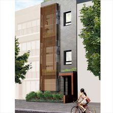 R-951 Residence