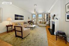 211 Central Park West, Apt. 8K, Upper West Side