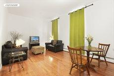 199 West 134th Street, Apt. 1A, Harlem