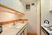101 West 12th Street, 2U, Kitchen