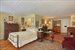 101 West 12th Street, 2U, Living Room/Bedroom