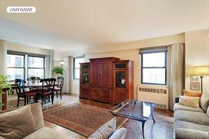 411 East 57th Street, Apt. 5B, Sutton Area