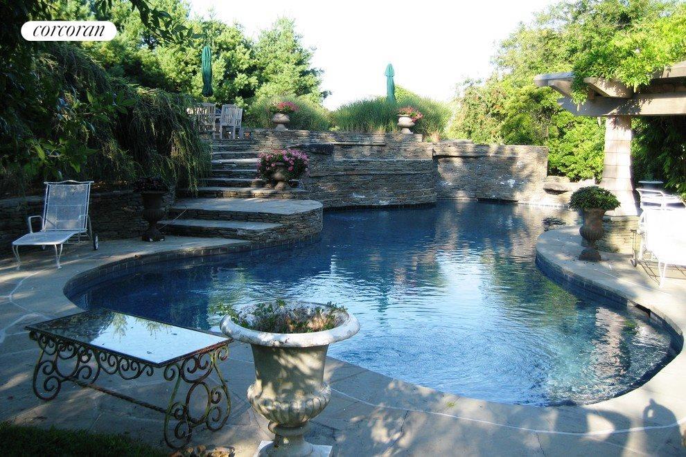 Guite Pool