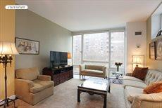 261 West 28th Street, Apt. 5A, Chelsea