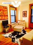 205 West 54th Street, Apt. 2G, Midtown West