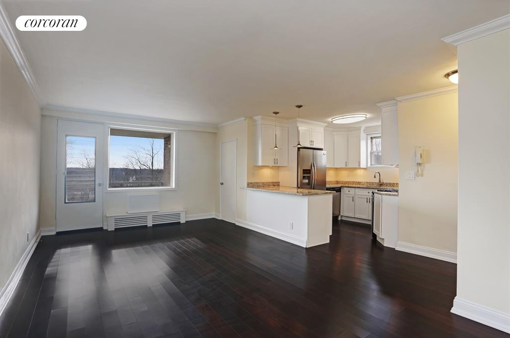 Room Rent At New York