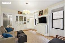 567 8th Street, Apt. 3L, Park Slope
