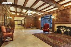 110 Riverside Drive, Apt. 2C, Upper West Side