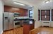 158-18 RIVERSIDE DRIVE WEST, 6L, Kitchen