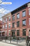 198 13th Street, Park Slope