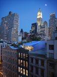 93 READE ST, Apt. 2nd Floor, Tribeca