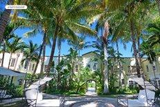 301 Australian Avenue #116, Palm Beach