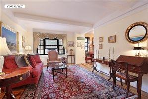 245 East 72nd Street, Apt. 2B, Upper East Side
