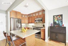 26 4th Street, Apt. 1A, Carroll Gardens
